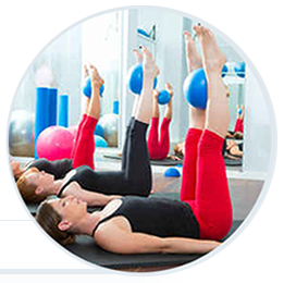 fitness main zdj
